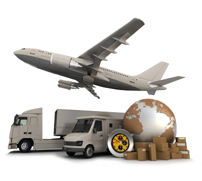 Logistics Specialized Servicess